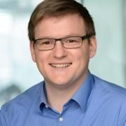 Thomas Tardy's avatar