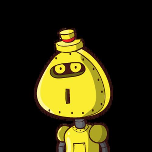John Dub's avatar