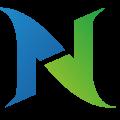NetZealous