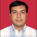 Amol Ghotankar