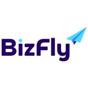biz fly123's avatar