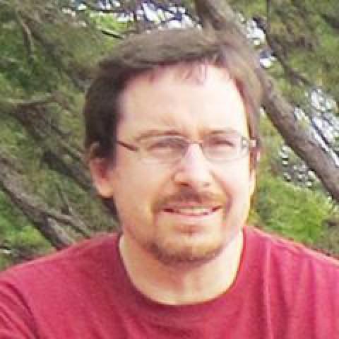 Brian Moakley