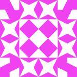 الصورة الرمزية فارس الضلام