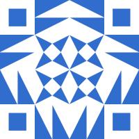 Oko-planet.su - нтернет-портал