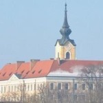 Profile picture of rzemiasto