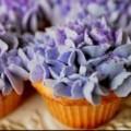 CupcakeIdeas