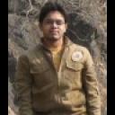 Anil Namde