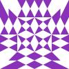 5896811db796a1223ff3c284711ae1d6?d=identicon&s=100&r=pg