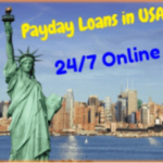 Profile picture of Tampa Loans
