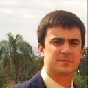 Dani Cricco