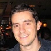 Evan Scalzo
