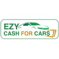 ezycashforcars