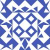 Το avatar του χρήστη evelinaki