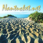 Profile picture of info@nantucket.net