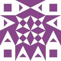 Гидра-хроно эмульсия Lierac - интенсивное увлажнение