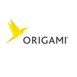 origamicreative