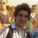 emit2show's avatar