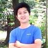 10 điểm chú ý để học tiếng anh tốt - last post by phuonglu246