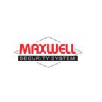 Profile picture of MaxWell