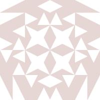 Национальные украшения алтайской женщины - По украшениям можно узнать многое о женщине