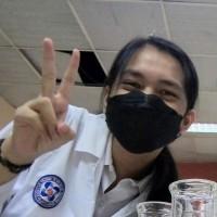 AxxellexxA avatar