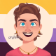 Profile photo of ghostwheelie