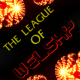 welshy92's avatar