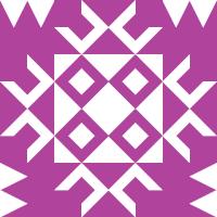 Гомеопатическое лекарственное средство Эдас 911 Пассифлора гранулы