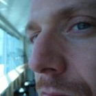 Daniel Brolund's photo