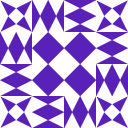 ClojureMostly