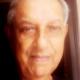 Indrajit Rathore