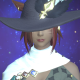 sanjochan's avatar