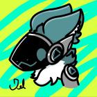 mbvyckhpwl avatar
