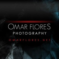 Profile picture of Omar Flores