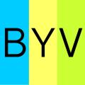 byvoid