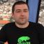shekeriev/ubuntu-1604-server