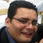 Foto de perfil de Cristian Enriquez Salazar