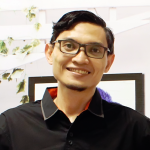 Profile picture of Erwin saputra