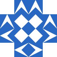 Stoloto.ru - лотерейный интернет-супермаркет - Хорошая лотерея