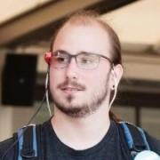 Josh Wilson's avatar