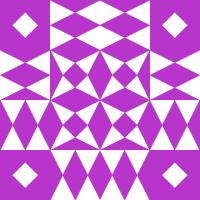 Тушь для ресниц Belor Design MaxiVitamin - Недорогая хорошая тушь