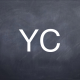 ycavatars's gravatar icon