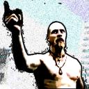 Berntserker's avatar