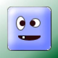 arduino_89_89