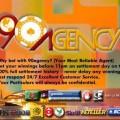 90agencyy