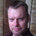 Profile picture of NotTooSimple