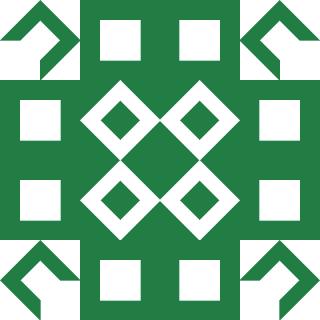 地瓜's Avatar