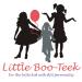 littlebooteek