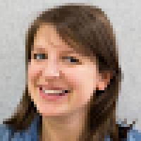 Ewa Jozefkowicz