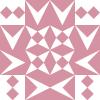 Το avatar του χρήστη dimitris000